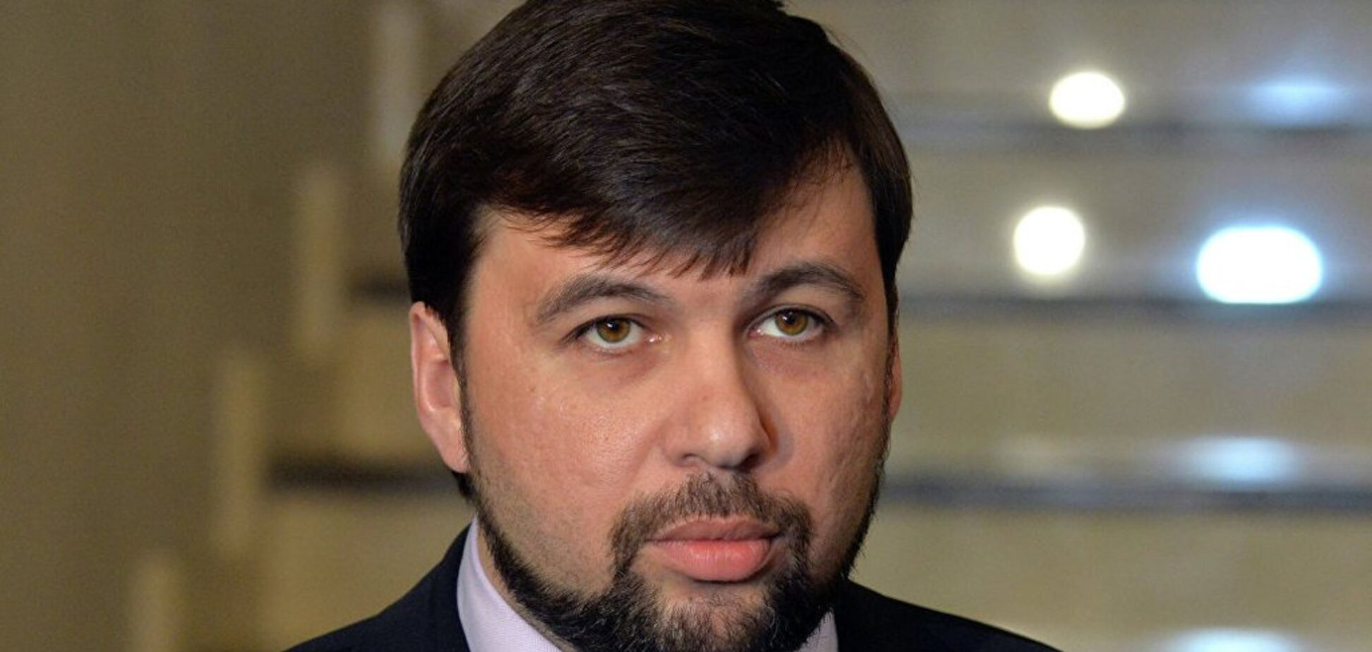 Кремль пришлет Пушилину помощников: названы имена