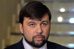 Кремль пришле Пушиліну помічників: названі імена