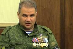 Як ''Ташкент'' бізнес віджимав: у Донецьку заговорили нові постраждалі