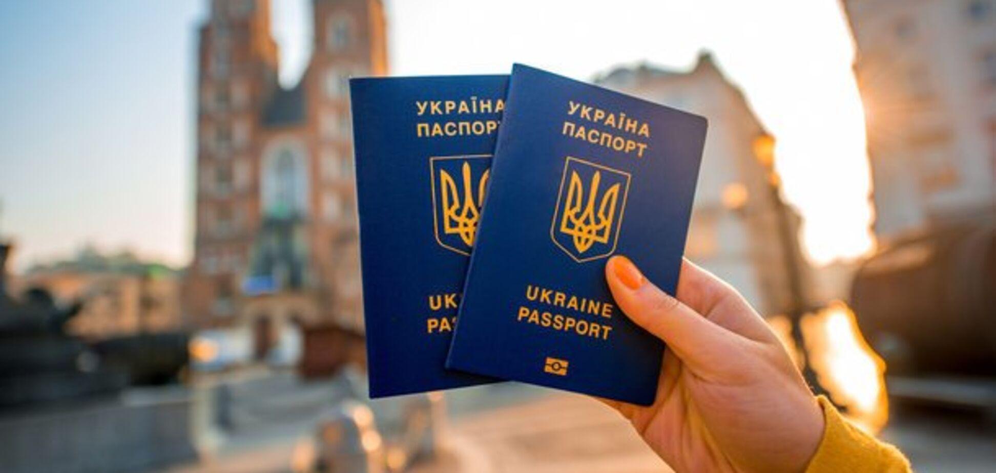 Україні пригрозили скасуванням безвізу з ЄС та позбавленням підтримки МВФ: що трапилося