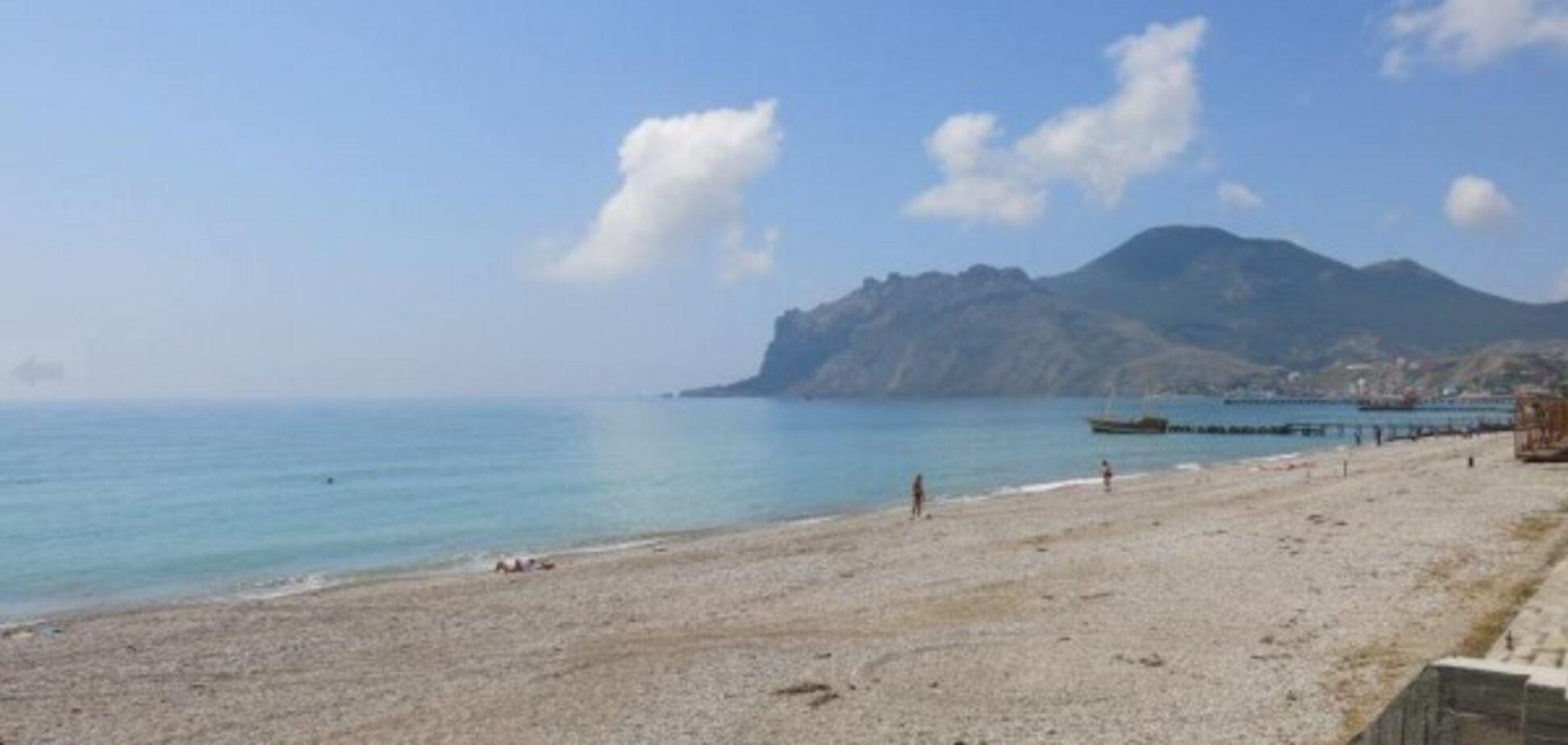 'Поперлись в Турцию!' На росТВ признали туристический провал Крыма из-за бешеных цен