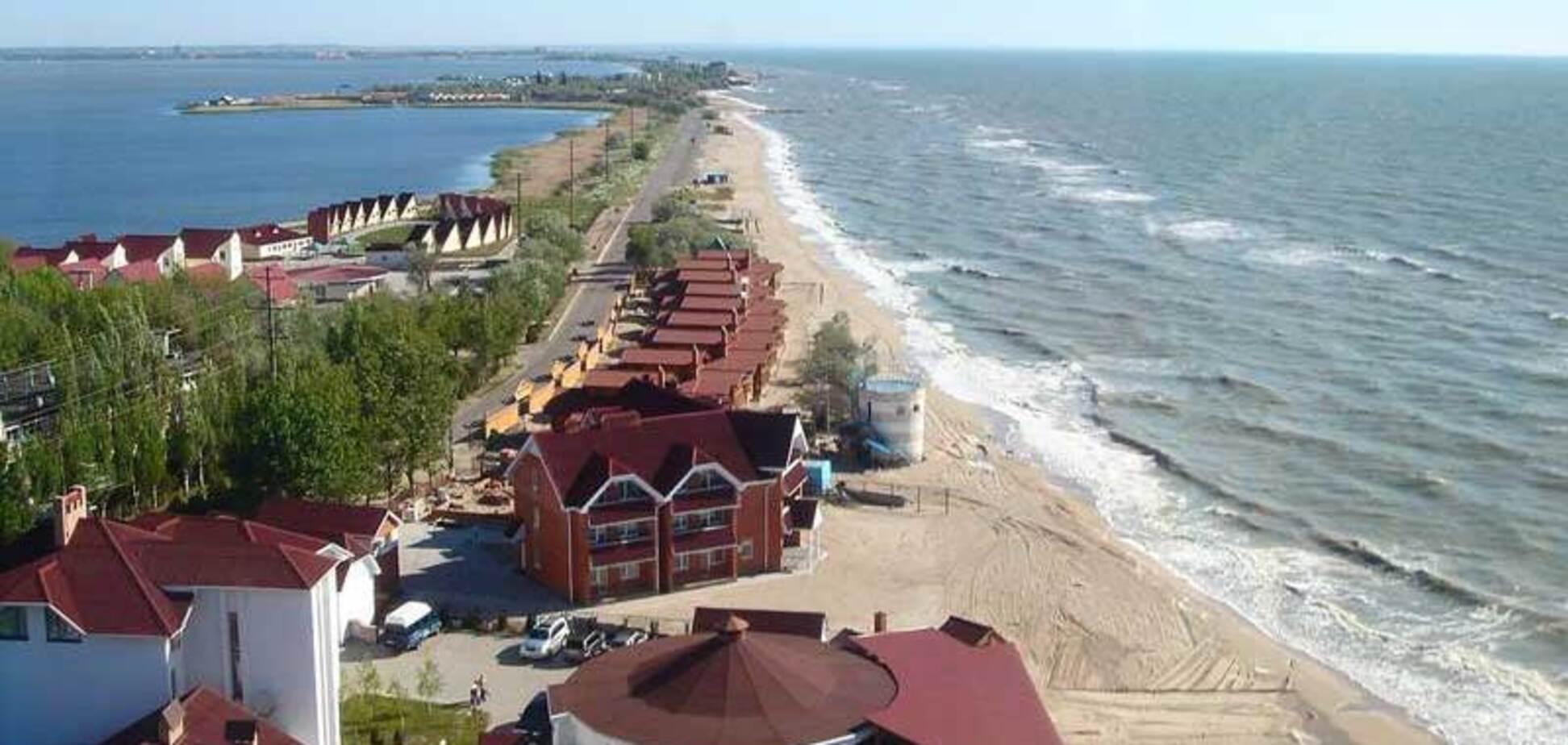 На популярном курорте Украины зафиксировали смертельно опасную инфекцию: все подробности
