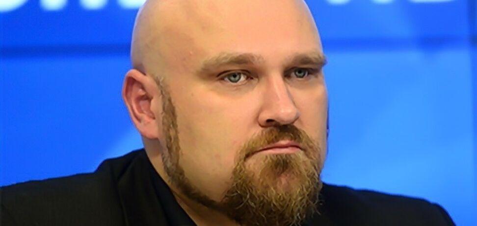Могли прибрати раніше: екс-ватажок ''ДНР'' пролив світло на вбивство Захарченка