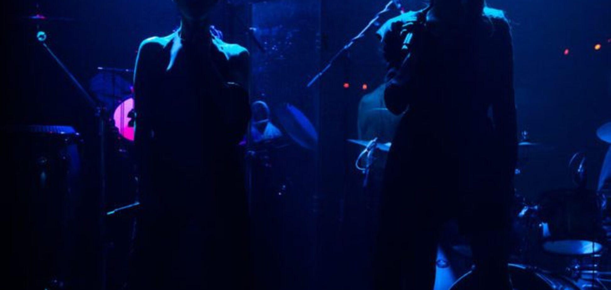Відомий український гурт початку 2000-х здивував новиною про возз'єднання