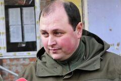 Трапезникова уберут? Раскрыто имя нового главаря 'ДНР'