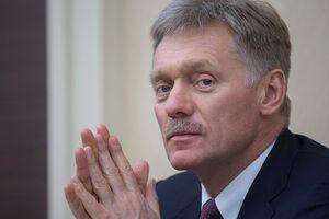 Переговоры Порошенко и Путина: в Кремле сделали неоднозначное заявление