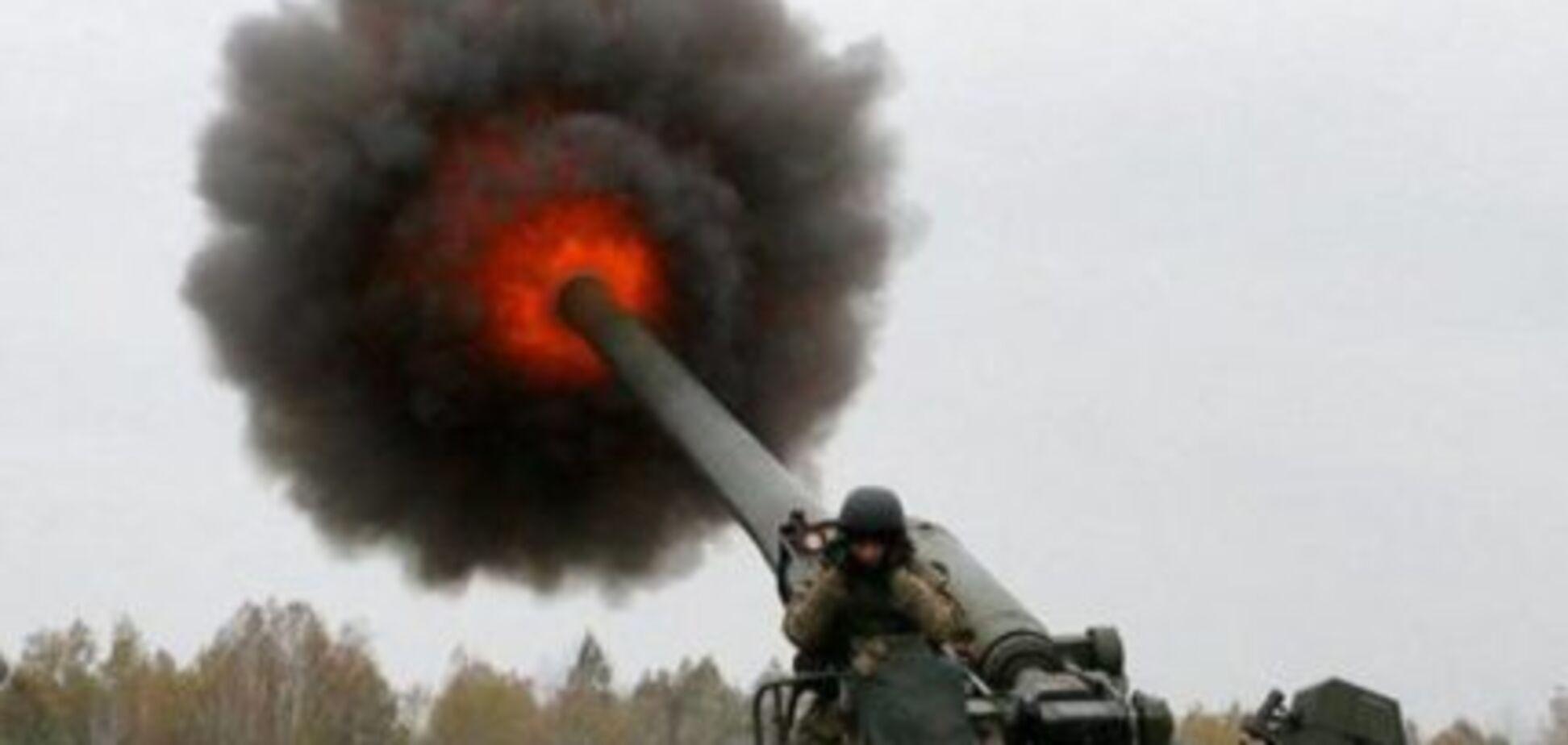'Самая кровавая': FT сравнила войну на Донбассе со Второй мировой