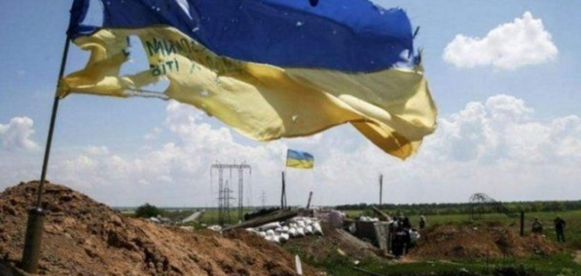 ЗСУ знищили техніку РФ на Донбасі: з'явилися фото