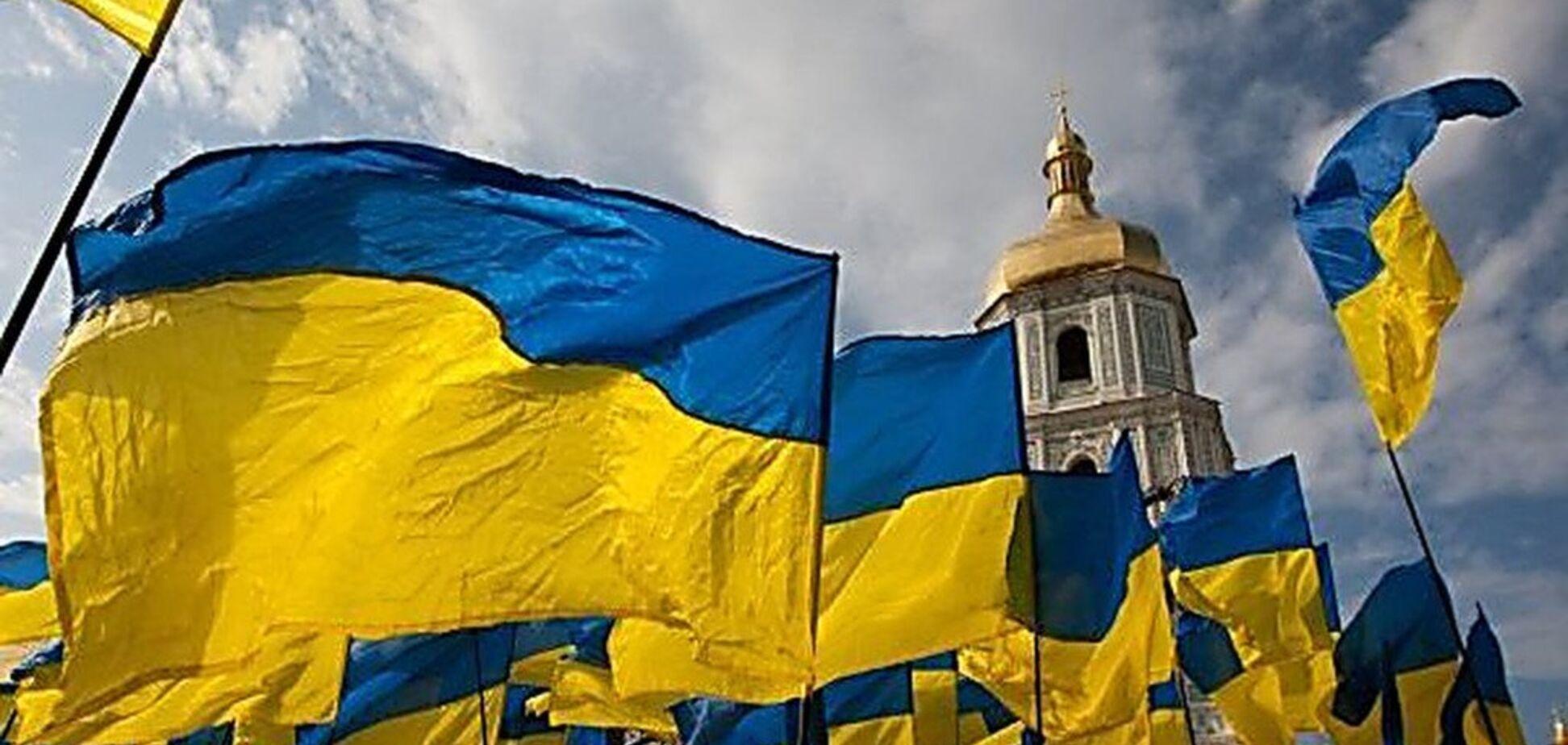 Автокефалия Украины: в США сделали мощное заявление