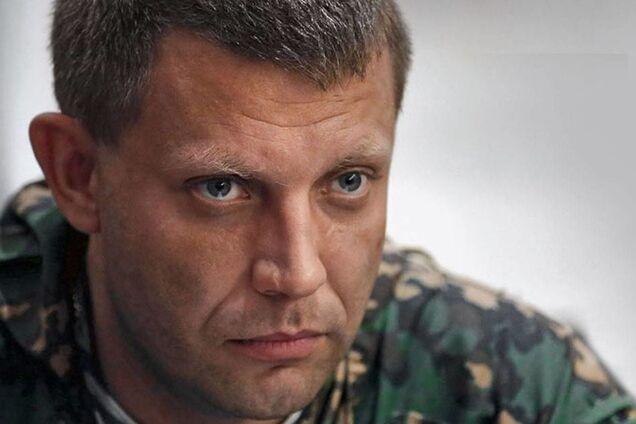 Захарченко убили свои по заказу из России - Латынина
