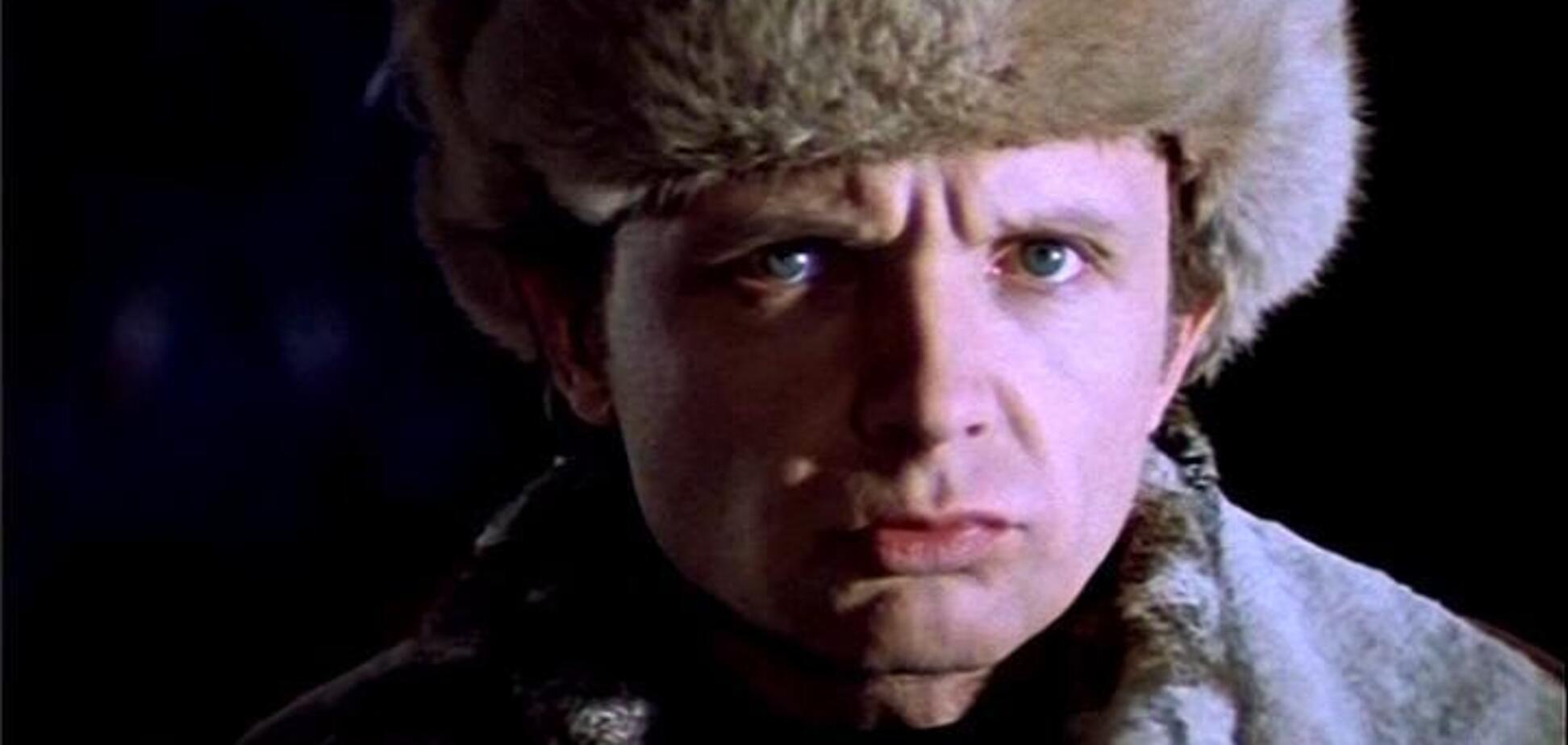 Втрутилися актори: скандал навколо ''Іронії долі'' в Росії отримав продовження