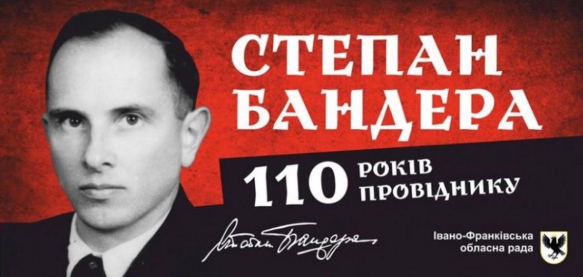 ''Страшный'' человек, которого так боятся россияне