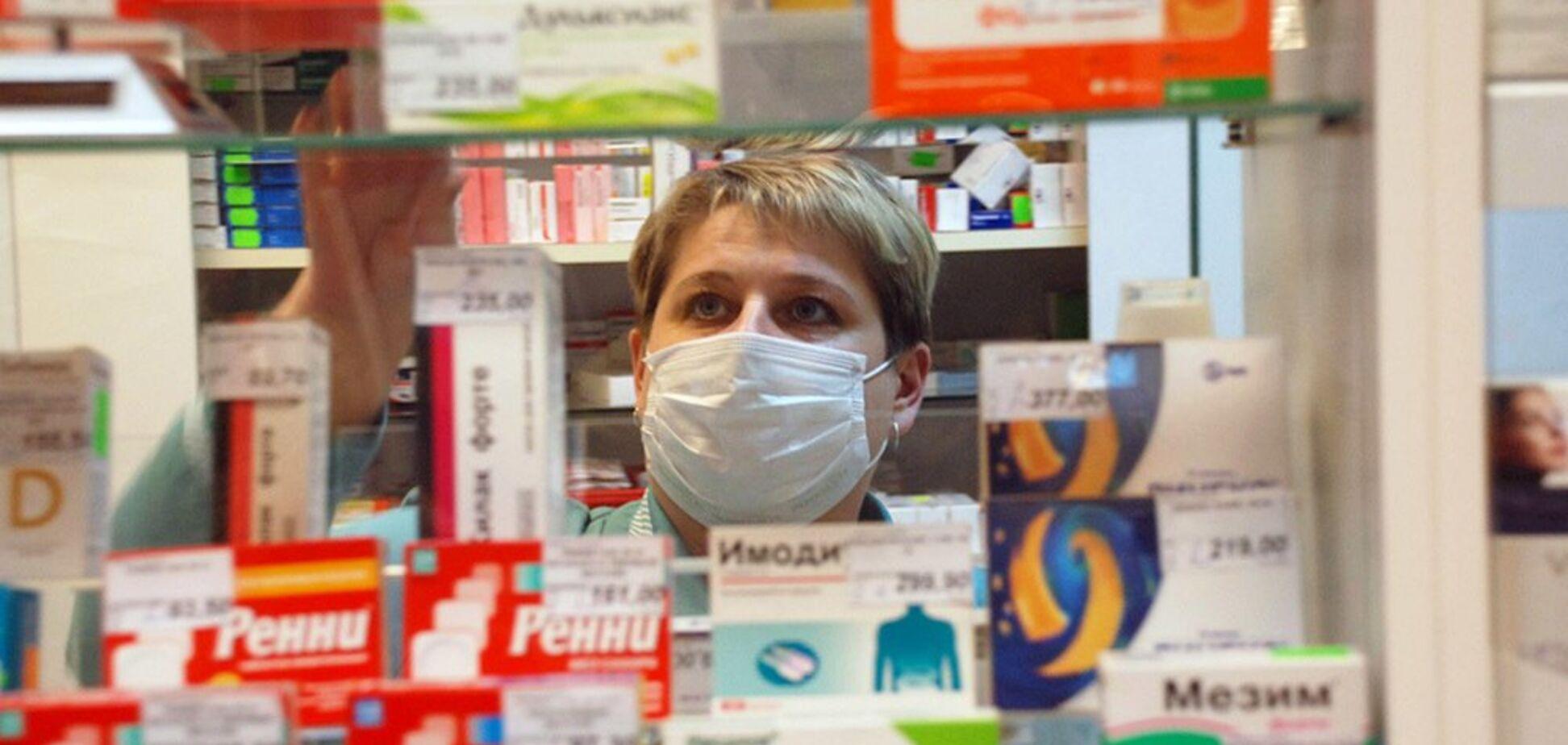 Украинцы будут покупать лекарства по новым правилам: что готовит Минздрав