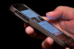 В Украине резко подорожала мобильная связь: что произошло