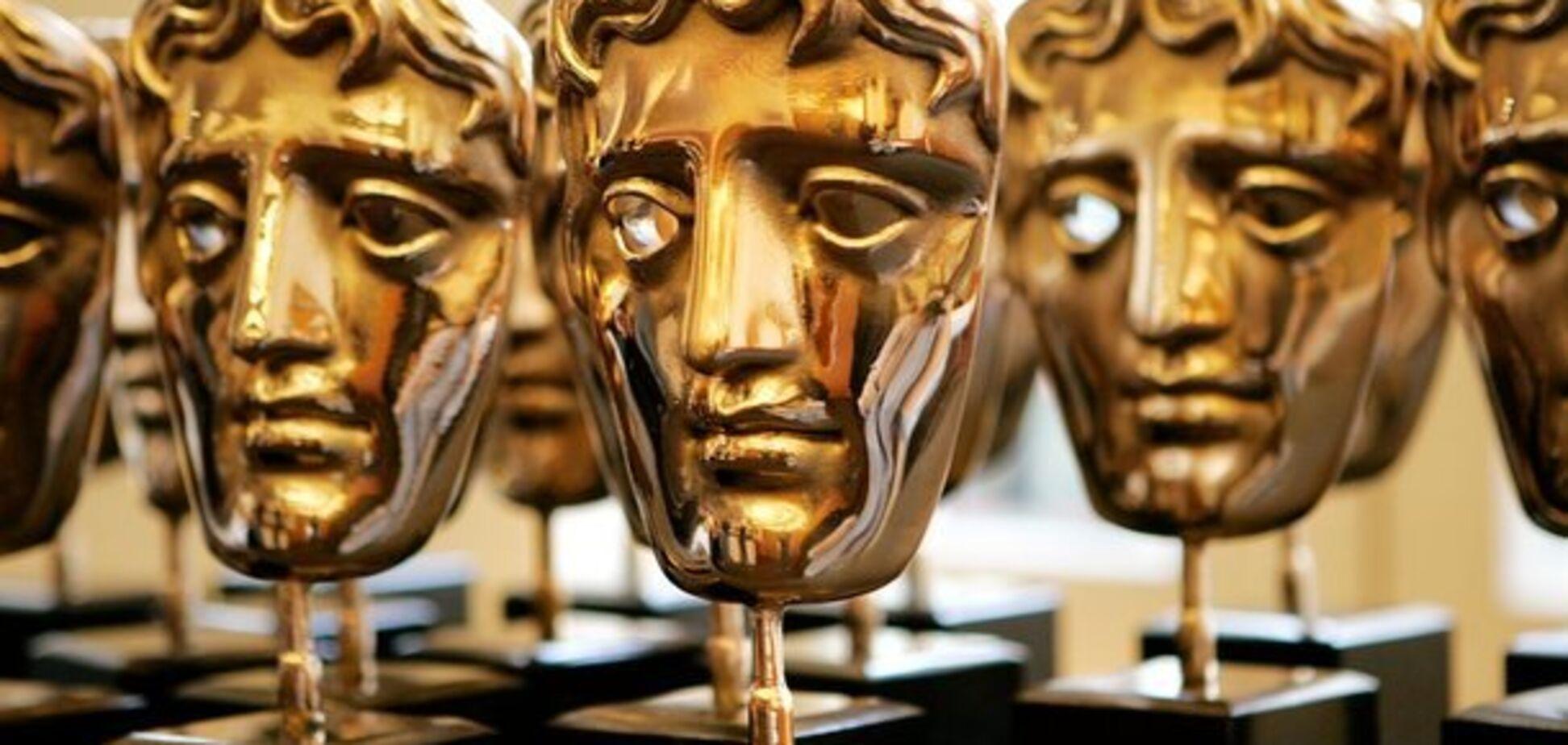 Кінопремія BAFTA-2019: названо номінантів
