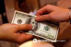 Доллары будут продавать в сети и на улице: что известно о нововведении НБУ