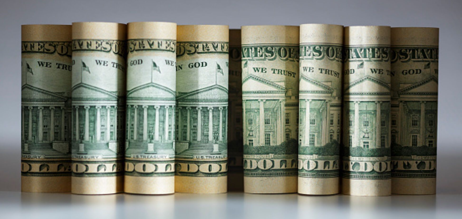 Стало известно, кому продадут государственные банки Украины