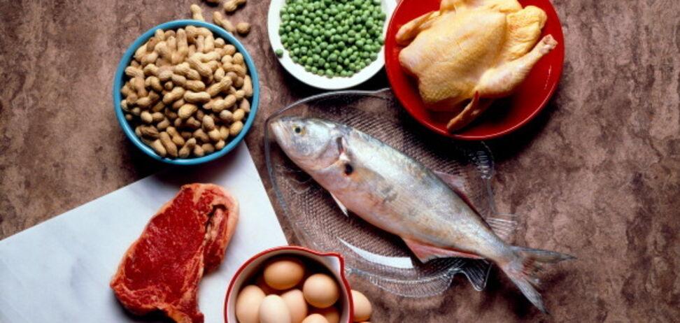 Как жить с гастритом: врач назвала эффективную диету