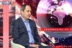 ''До мольфарів не зверталися'': в Кабміні розповіли про технічний стан ''Кримського мосту''