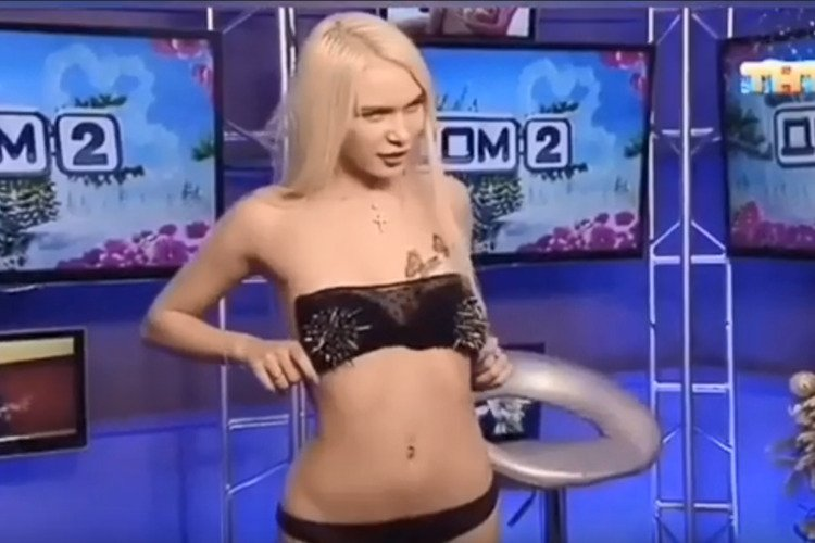 striptiz-vau-do-gola-russkoe-dom-seks-video