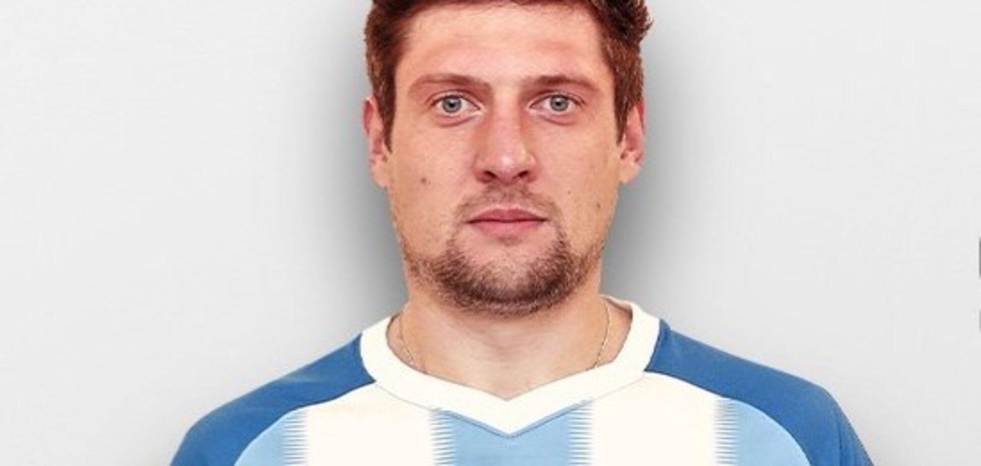 Офіційно: іспанський клуб купив знаменитого українського футболіста