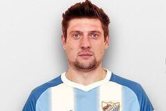 Официально: испанский клуб купил знаменитого украинского футболиста