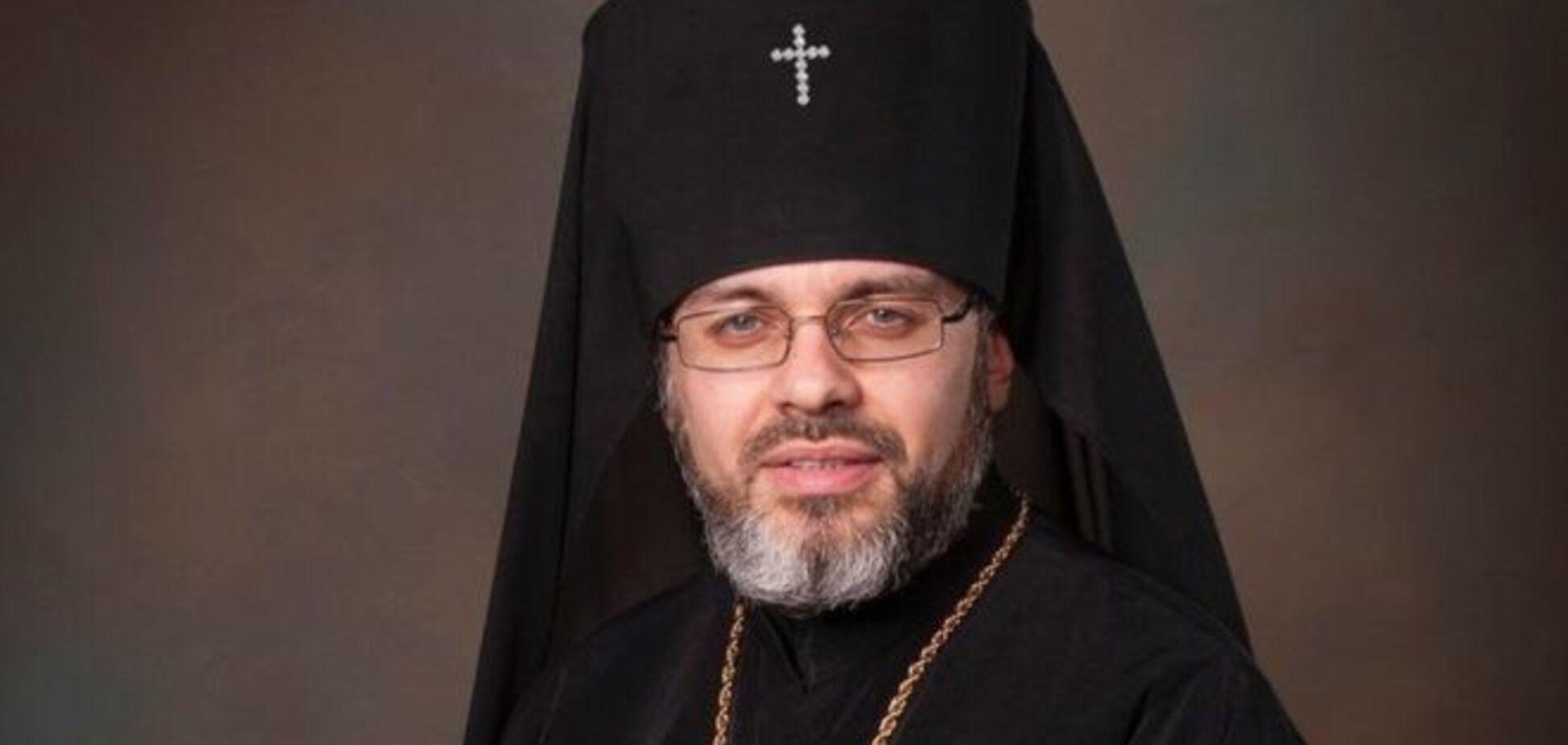 ''Церква не повинна золотити храми!'' У Константинополі назвали мету ПЦУ
