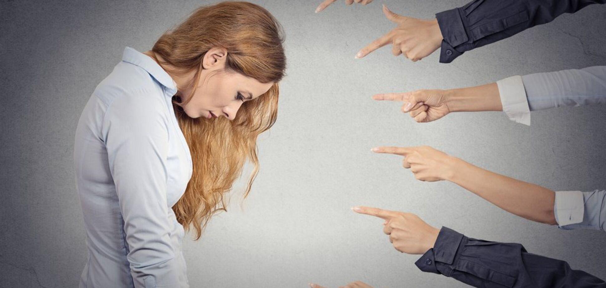 Як повернути самооцінку: психолог дала пораду невдахам