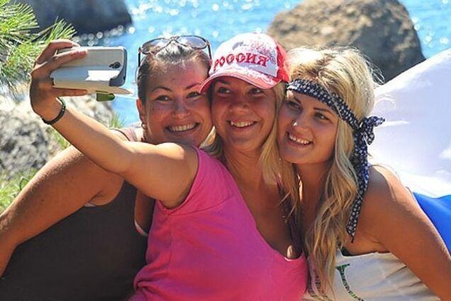 В Европе рассказали, почему не любят туристов из России