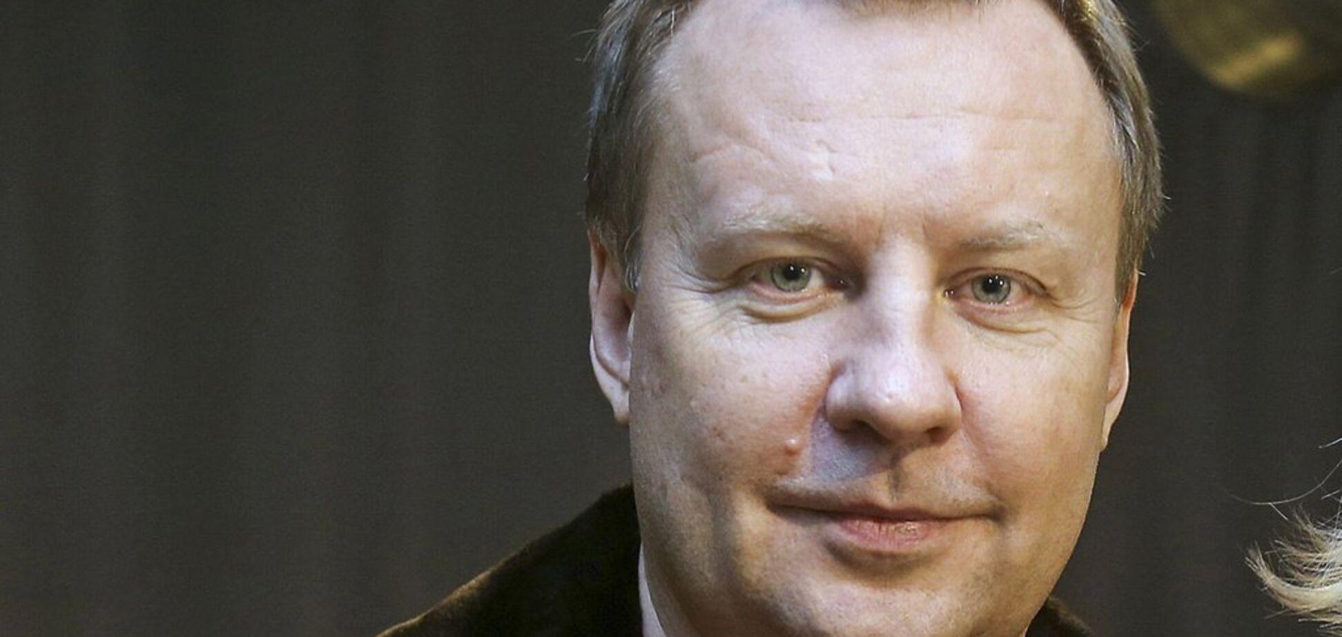 У Москві викрали організатора вбивства Вороненкова: стали відомі мотиви