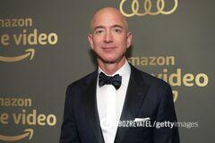 На що витратити $150 млрд: ЗМІ назвали найдорожчі придбання Джеффа Безоса