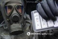 Миттєве отруєння: Кабмін попередив про наближення катастроф на Донбасі