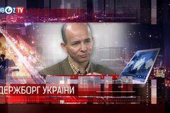 ''Прізвище президента України їх не цікавить'' – експерт вказав, від чого буде залежати співпраця з Заходом