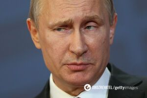 В обмен на Крым: озвучен неожиданный прогноз по передаче Курил Японии
