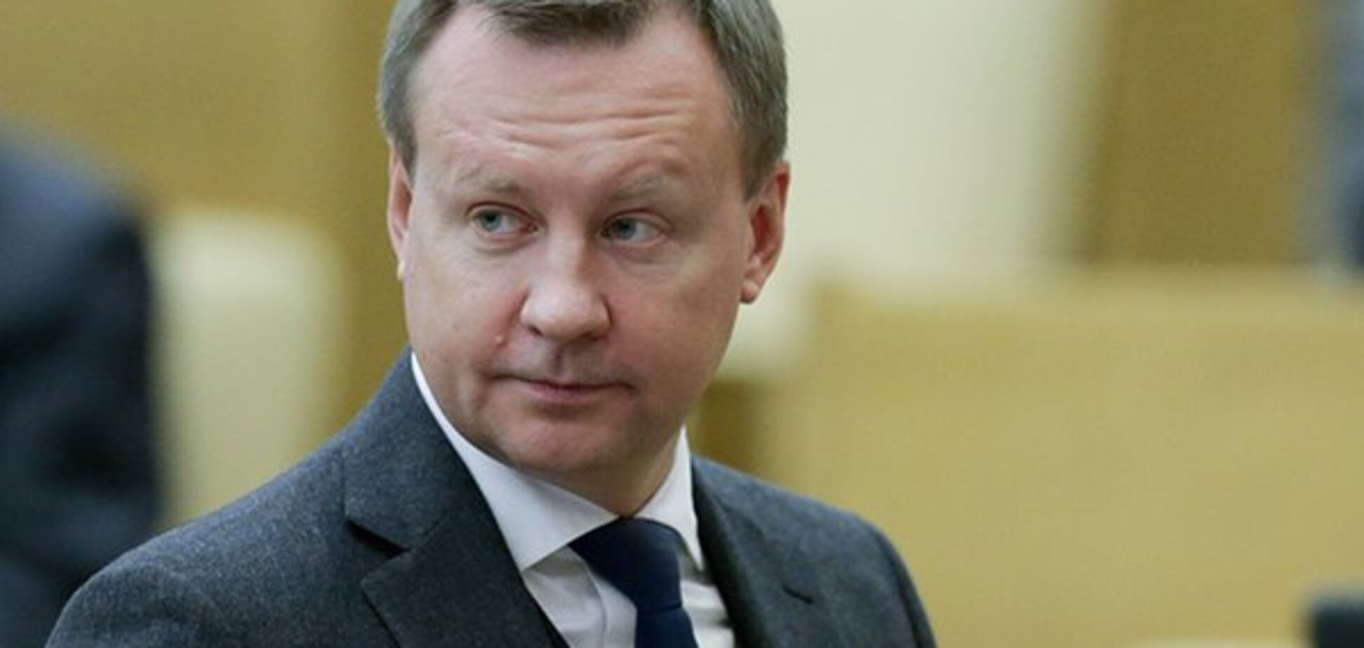 Прокуратура Києва висловилася про викрадення в справі Вороненкова