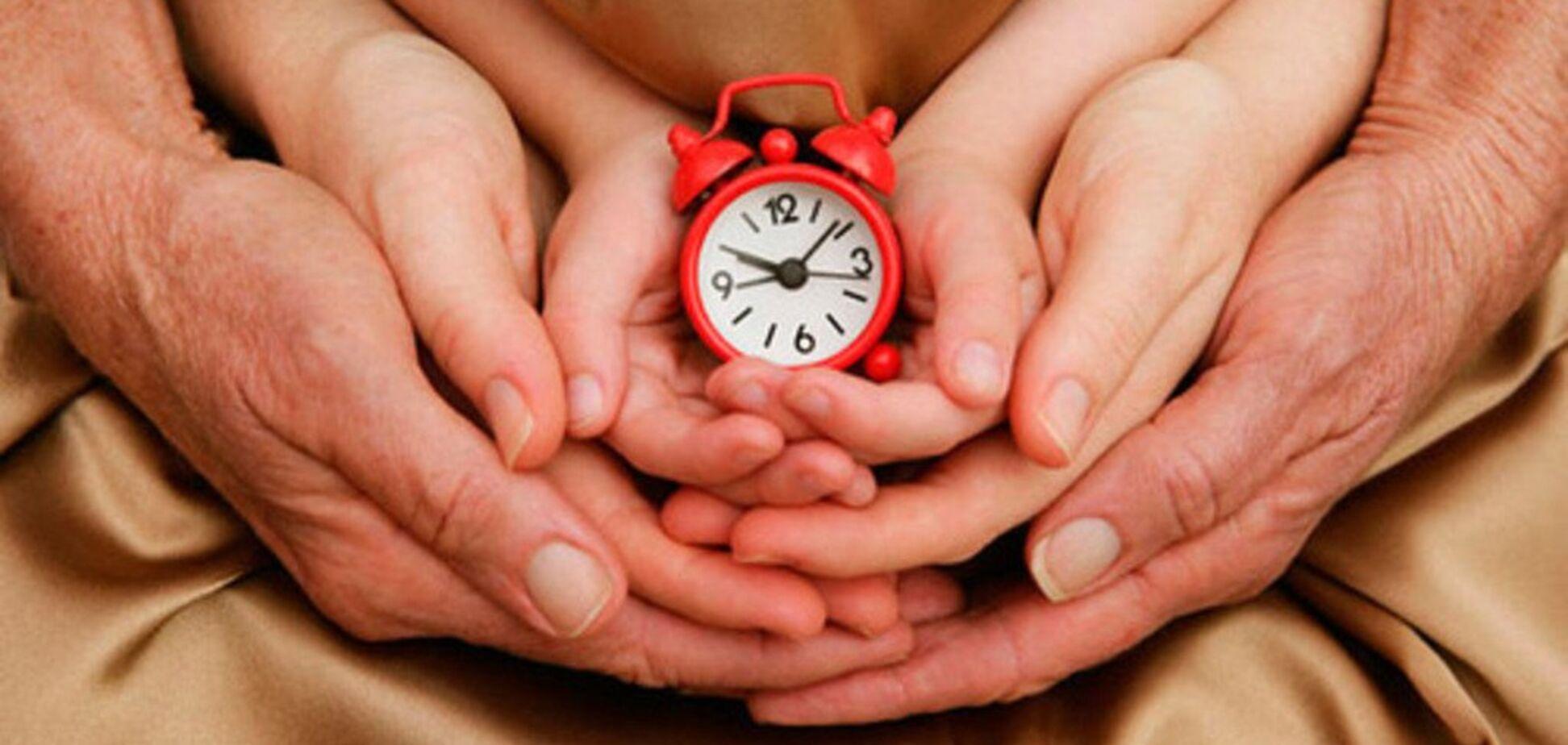 Как избежать старения: найден способ существенно продлить жизнь