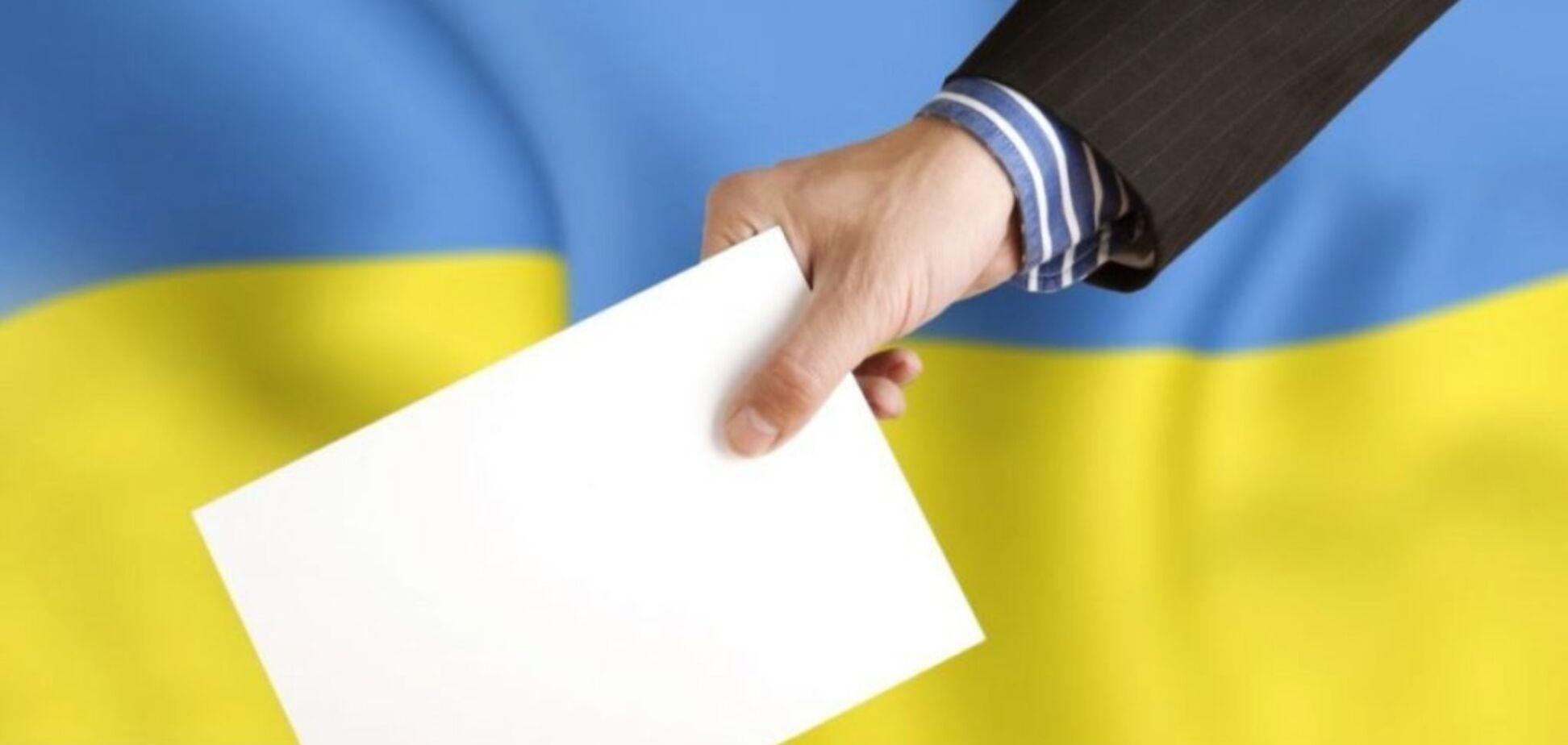 Мабуть, і на цих виборах українці розчарують Путіна