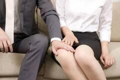 Согласие на секс: каждый вечер тысячи женщин с ужасом ждут пьяного кормильца домой