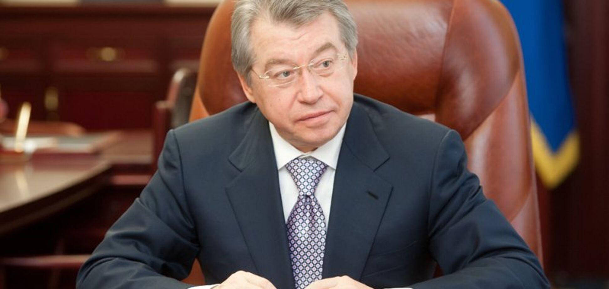 Суд прийняв скандальне рішення у справі проти соратника Януковича: подробиці