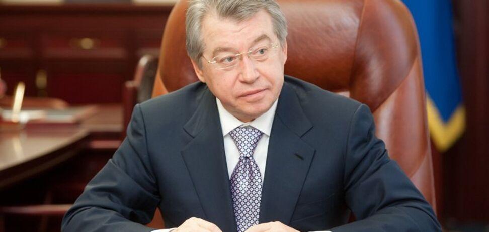 Суд принял скандальное решение в деле против соратника Януковича: подробности