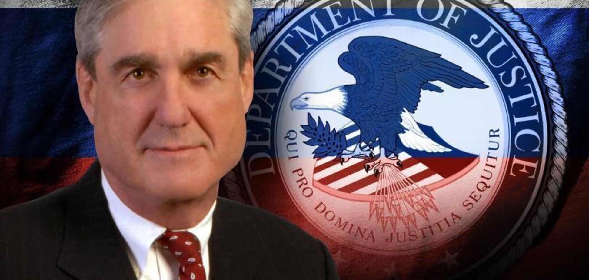 ''Откуда деньги?'' Названа причина интереса прокурора США к украинским политикам