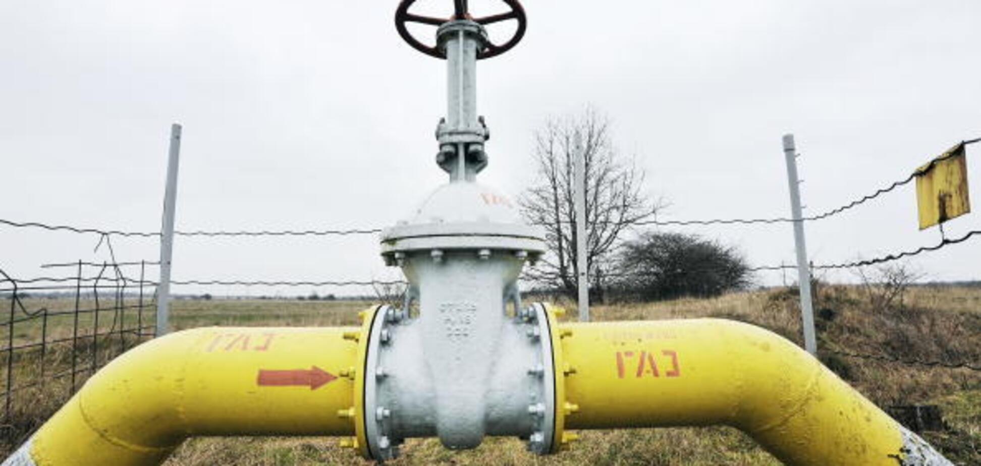 Газова незалежність України: названо важливу умову
