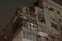 В России произошел новый взрыв в многоэтажке: под завалами люди