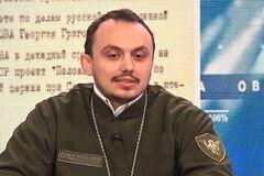 Так історично склалося: військовий священик розповів, хто і як буде вирішувати долю парафій
