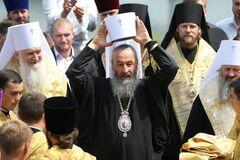 Після Томосу: священик ПЦУ розповів, що буде з РПЦ в Україні