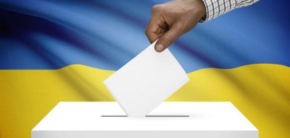 Командою Порошенка виділено півмільярди доларів США на скупку голосів