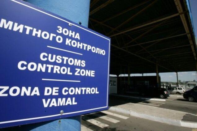 Борги з повернення ПДВ: бізнес звернувся до Кабміну