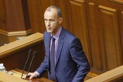 Влада зобов'язана відзвітувати про хід та результати воєнного стану – Кожем'якін