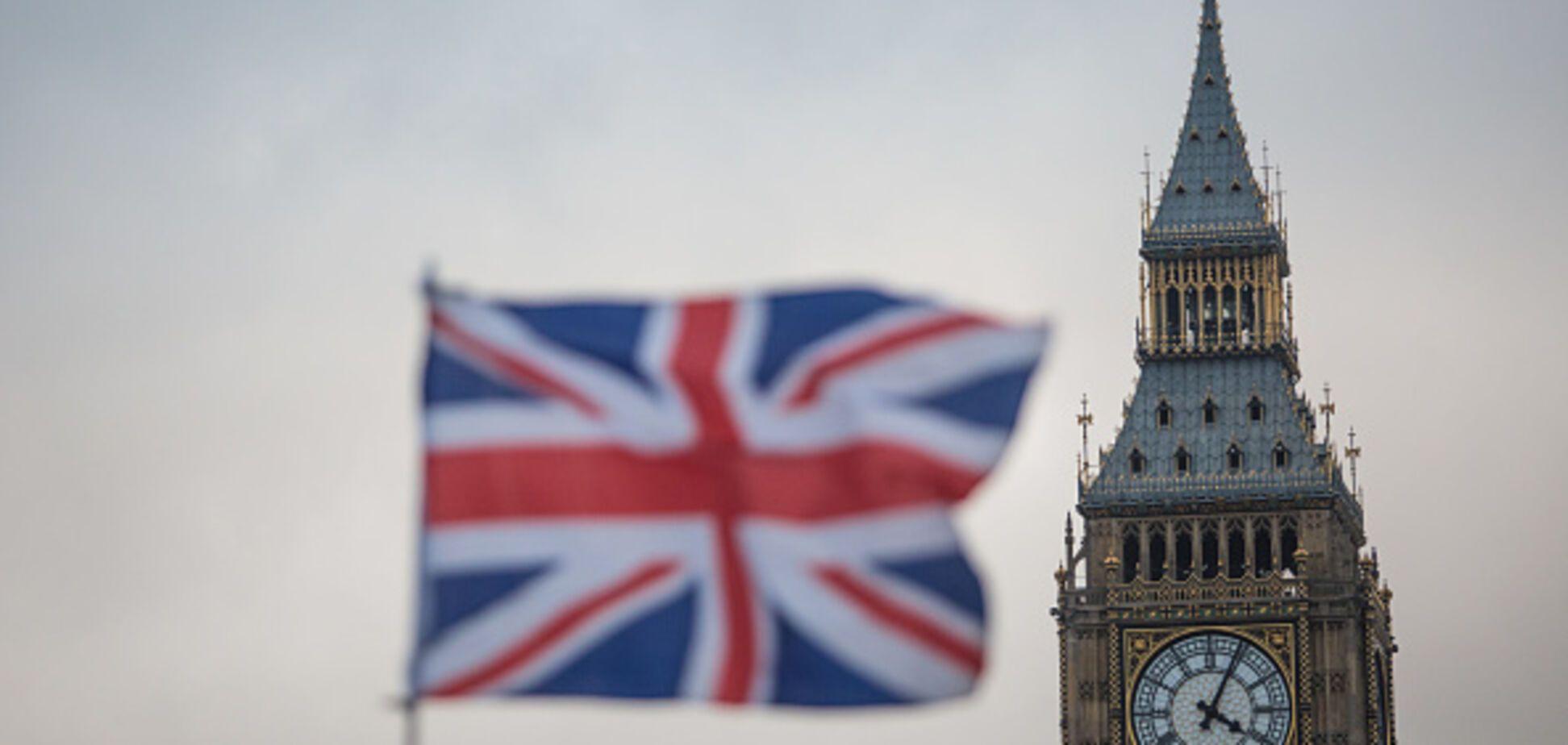 Повний розвал: названа критична загроза для Євросоюзу