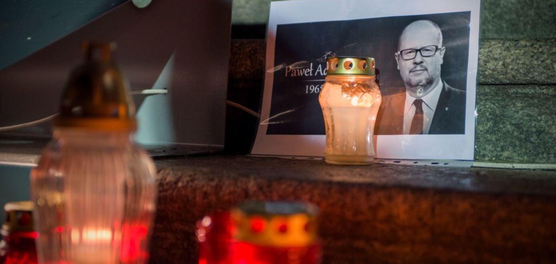 Вбивство мера Гданська було передбачуваним